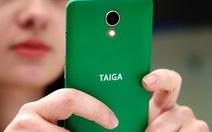 Hãng công nghệ Nga ra mắt smartphone chống nghe trộm