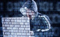 Anh và Mỹ muốn chia sẻ dữ liệu của các hãng công nghệ