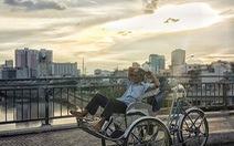 Sài Gòn bao dung - TP.HCM nghĩa tình: Câu chuyện gian dối, bí mật riêng dễ thương