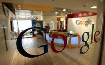 Google nâng cấp bảng cấp tin cạnh tranh Facebook
