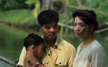 Hồng Kim Hạnh khóc hết nước mắt vì Thương nhớ ở ai