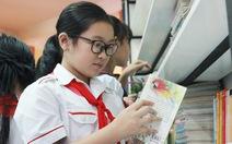 'Thư viện ước mơ' thỏa lòng ham đọc của thiếu nhi Cần Giờ