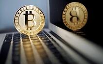 'Chợ' bitcoin rung lắc trước tin đồn Trung Quốc dẹp các sàn