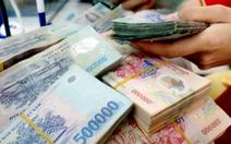 Một phó chủ tịch xã 'ôm' tiền tỉ bỏ việc, mất tích bí ẩn
