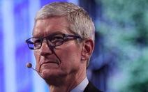 Hồ sơ Paradise phanh phui nơi tránh thuế mới của Apple