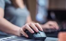 Úc chấn động vụ lộ số thẻ tín dụng của 50.000 người