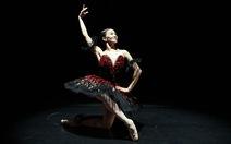 Nghệ sĩ múa Tố Như: Múa như lần cuối được múa