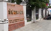 'Không có lựa chọn' biểu quyết bổ nhiệm nhân sự tại Sở KH-ĐT Cà Mau