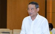 Ông Trương Quang Nghĩa sẽ là đại biểu Quốc hội Đà Nẵng