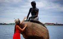 10 biểu tượng du lịch khét tiếng 'ngoài mong đợi'