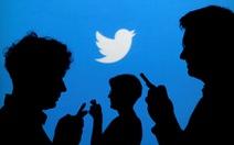 Twitter yêu cầu 5.000 nhân viên làm việc ở nhà để phòng dịch COVID-19