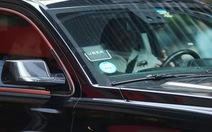 Uber sẽ tính thêm phí nếu tài xế phải đi xa để đón khách