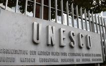 Mỹ rút gây ảnh hưởng thế nào với UNESCO