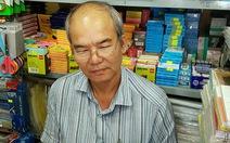 Khách hàng sở hữu kỳ nghỉ Vịnh Thiên Đường bị trả đơn kiện