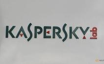 Mỹ cấm Kaspersky, điều tra đài Sputnik của Nga