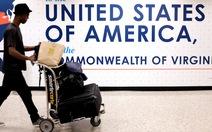 Hoa Kỳ tiếp tục xử lý các hồ sơ xin visa H-1B ở một số ngành