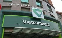 Nhiều ưu đãi cho chủ thẻ tín dụng Vietcombank MasterCard