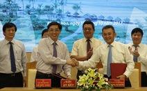 Vietnam Airlines nghiên cứu tăng tần suất bay đến Khánh Hòa