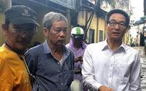 Những đòi hỏi với 'ông chủ mới' của Hãng phim Truyện Việt Nam
