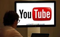 YouTube đóng các kênh thông tin về Triều Tiên