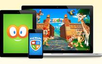 Top 5 phần mềm tốt nhất quản lý trẻ em dùng Internet