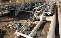 OPEC lạc quan về khả năng cân bằng của thị trường dầu mỏ