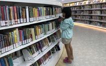 Singapore giảm thi cử cho học sinh vui chơi