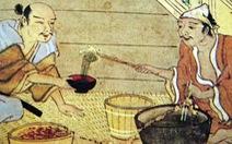 Những câu chuyện 'điên rồ' nhất trong lịch sử Nhật Bản