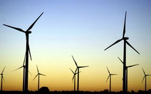 Đầu tư năng lượng sạch: Giá điện làm khó nhà đầu tư