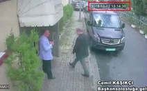 Saudi Arabia dọa trả đũa nếu bị trừng phạt vụ Jamal Khashoggi