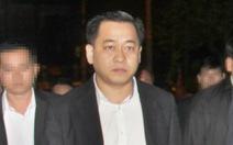 Truy tố Vũ 'nhôm' cùng 25 bị can trong vụ Ngân hàng Đông Á