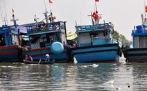 1.500 tỉ đồng nạo vét kênh Bến Đình, Vũng Tàu