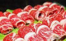 Bình dân hóa thịt bò!
