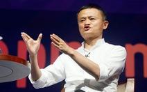 Jack Ma sẽ mở viện đào tạo doanh nhân công nghệ cao ở Indonesia
