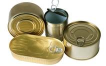 Thực phẩm đóng hộp: Có lợi hay không?