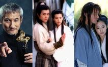 Đạo diễn Từ Khắc làm võ hiệp Kim Dung sau 26 năm gác kiếm