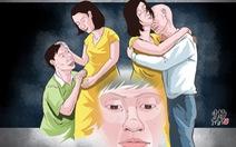 Ly kỳ huyết thống cha con - kỳ 1: Nuôi con tu hú