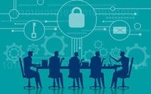 Mức lương cho chuyên gia an ninh mạng đã tăng 6% trong năm 2018