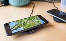 Hướng dẫn chọn mua đế sạc không dây cho smartphone