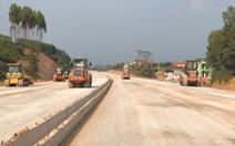 Năm 2019-2020 hoàn thành tuyến cao tốc Bắc Giang - Lạng Sơn - Hữu Nghị