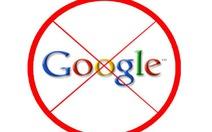 Chán ngán hệ sinh thái của Google? Hãy thử qua các ứng dụng và dịch vụ này