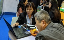 Du lịch Việt Nam kéo khách quốc tế từ Hội chợ ITB châu Á Singapore 2018