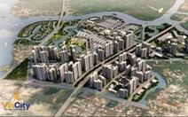 Chỉ với 210 triệu đã có thể sở hữu ngay căn hộ đẳng cấp của tập đoàn Vingroup
