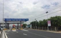 Tồn tại nhiều bất cập trong đầu tư BOT tại Việt Nam
