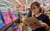 Bộ GD-ĐT nói gì về 'sách giáo khoa điện tử'?