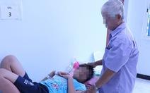 Phòng sốt xuất huyết: Bộ trưởng Y tế chê tuyên truyền không đúng trọng tâm