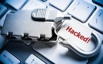 4 điều bạn cần làm khi email bị hack