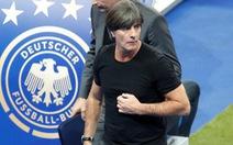 Đã đến lúc ông Low chia tay tuyển Đức
