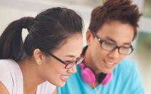 Bảo hiểm giáo dục - top 4 bảo hiểm nhân thọ được người Việt lựa chọn nhiều nhất