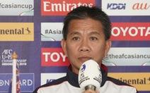'U19 VN muốn lập lại kỳ tích dự U20 World Cup'